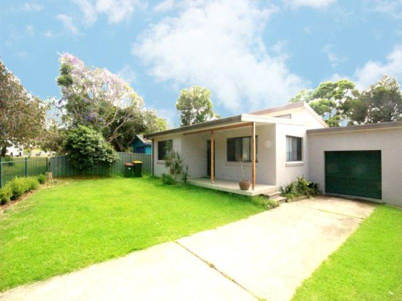 284 Diamond Beach Road, Diamond Beach, NSW 2430