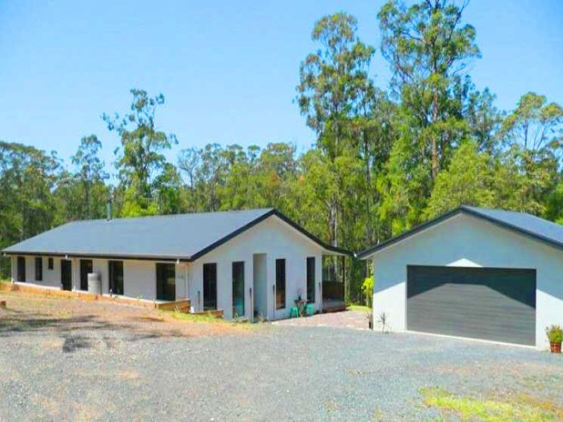 12 Khappinghat Close, Rainbow Flat, NSW 2430