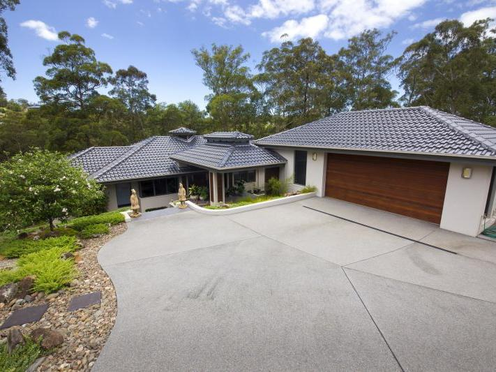 25 The Knoll, Tallwoods Village, NSW 2430