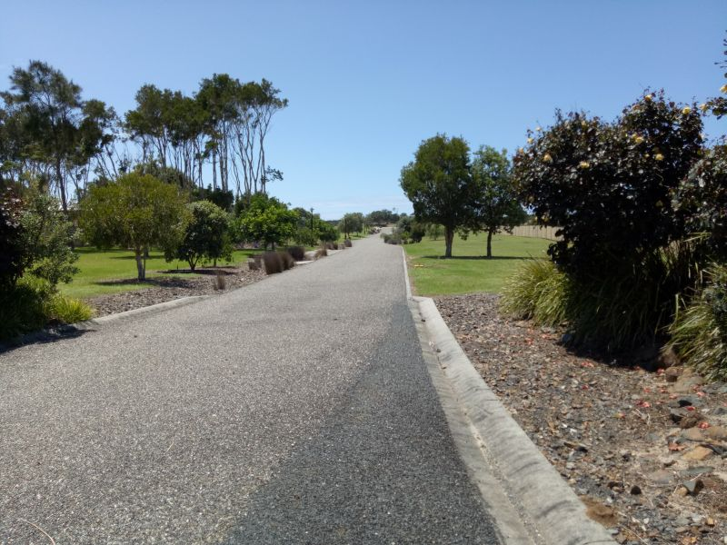 Lot 6 Summerland Estate, Diamond Beach, NSW 2430