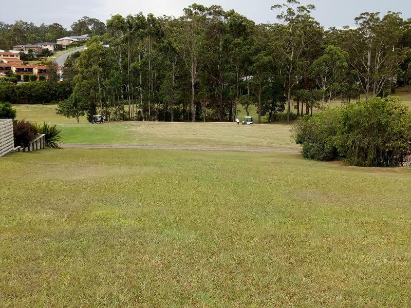 203/7 Grangewood Avenue, Tallwoods Village, NSW 2430