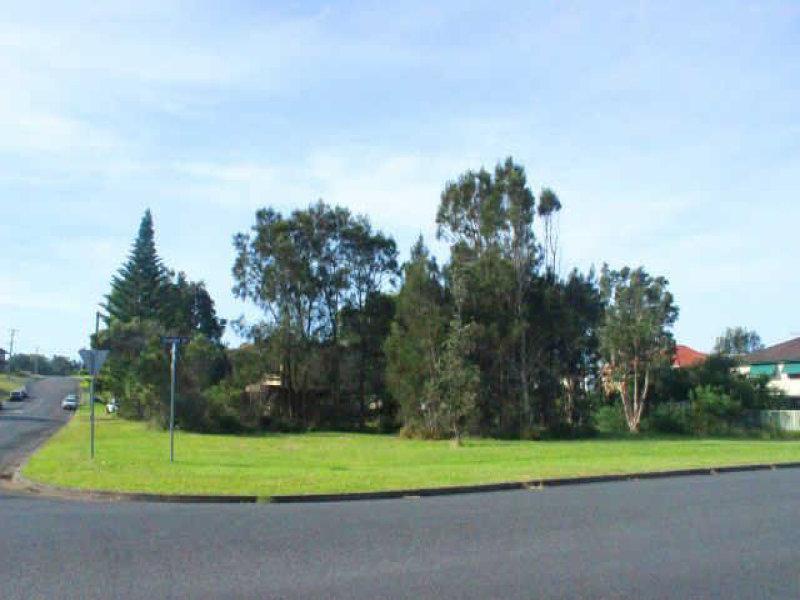 21 Anniversary Drive, Diamond Beach, NSW 2430