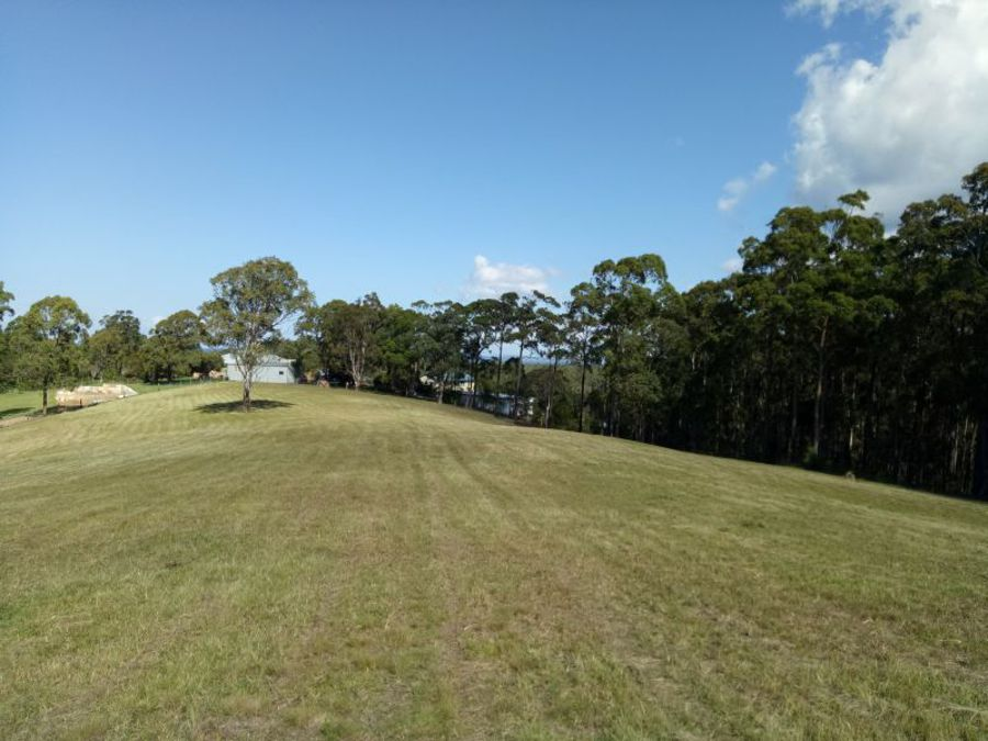 Lot 51 26 Headland Drive, Hallidays Point, NSW 2430
