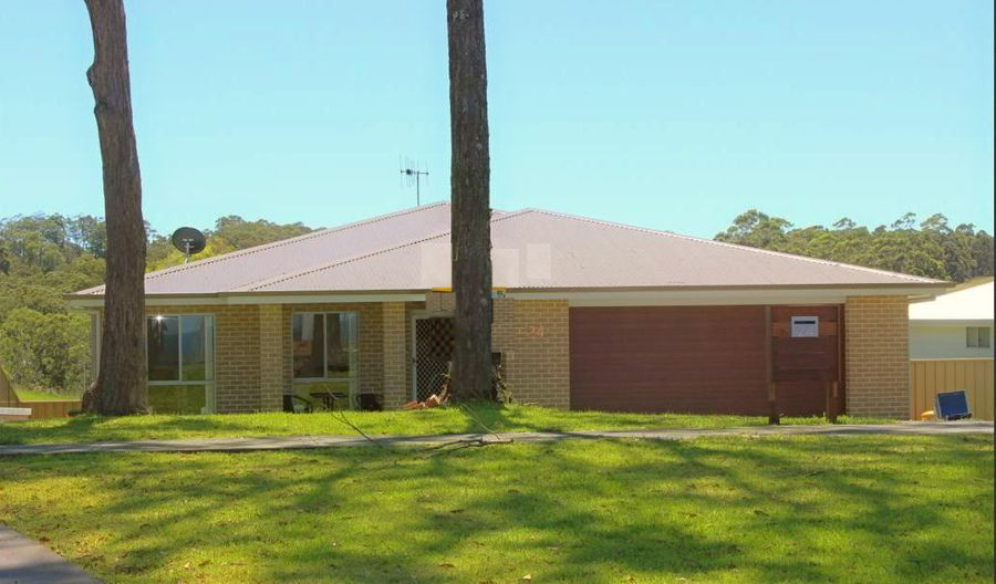 24 Eastern Valley Way, Tallwoods Village, NSW 2430