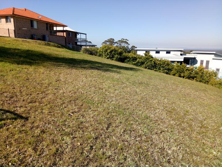 18 Coastal View Drive, Tallwoods Village, NSW 2430