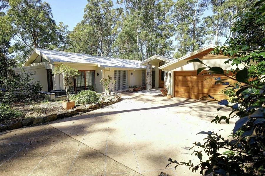 10 Hilltop Parkway, Tallwoods Village, NSW 2430