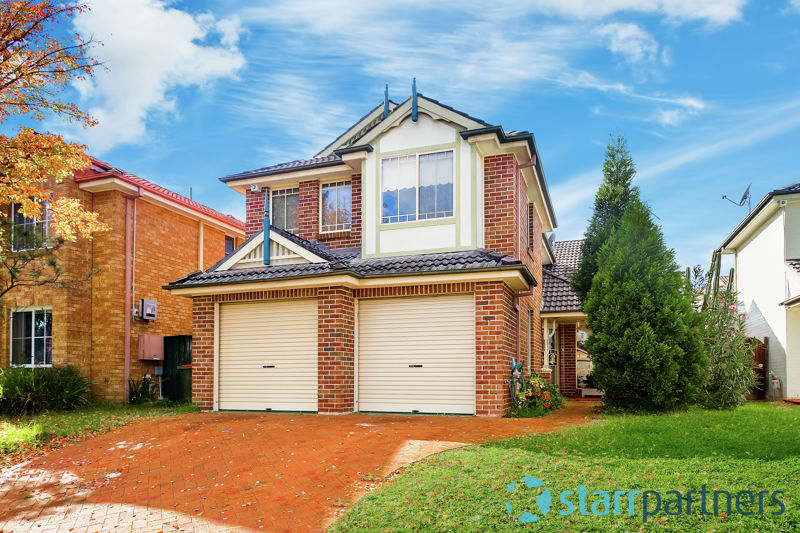 PERFECT FAMILY HOME OR INVESTMENT
