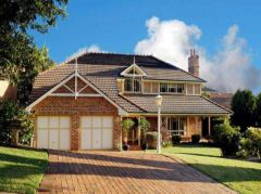 Property in West Pennant Hills - $1,100.00 Weekly