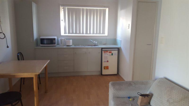 Property in Kingston - $265 Weekly