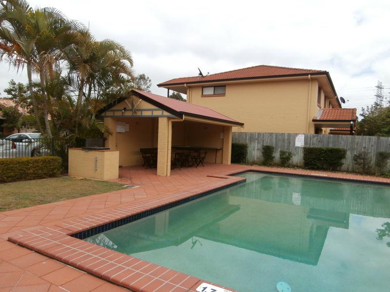 Property in Kuraby - $380 per week