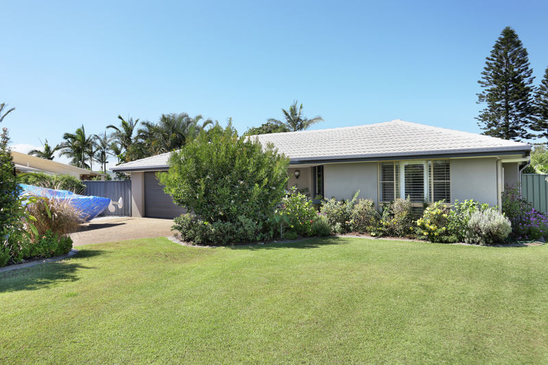 Property in Bongaree - Offers Over $665,000
