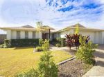 Property in Banksia Beach - Leased