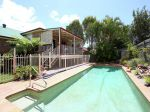 Property in Banksia Beach - Sold for $485,000