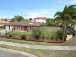 Property in Banksia Beach - Sold for $489,000