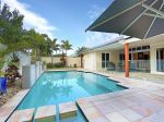Property in Banksia Beach - Sold for $825,000