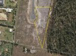 Property in Ningi - Sold for $240,000