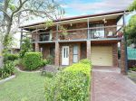 Property in Bongaree - Sold for $410,000