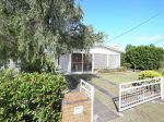 Property in Bongaree - Sold for $325,000
