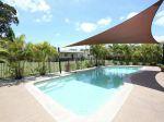 Property in Ningi - Sold for $720,500