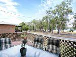 Property in Bellara - Sold for $528,500