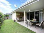 Property in Ningi - Sold for $299,000