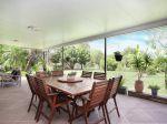 Property in Ningi - Sold for $470,000