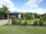 Property in Sandstone Point - Sold for $410,000