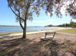 Property in Bellara - Sold for $295,000