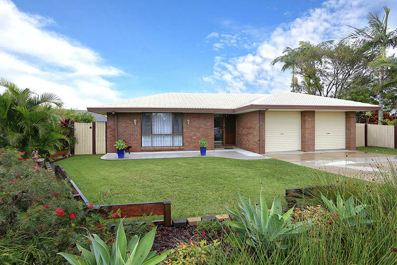 Property For Sale in Sandstone Point