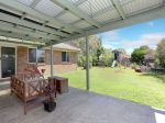Property in Sandstone Point - Sold for $390,000