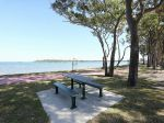 Property in Bongaree - Sold for $280,000