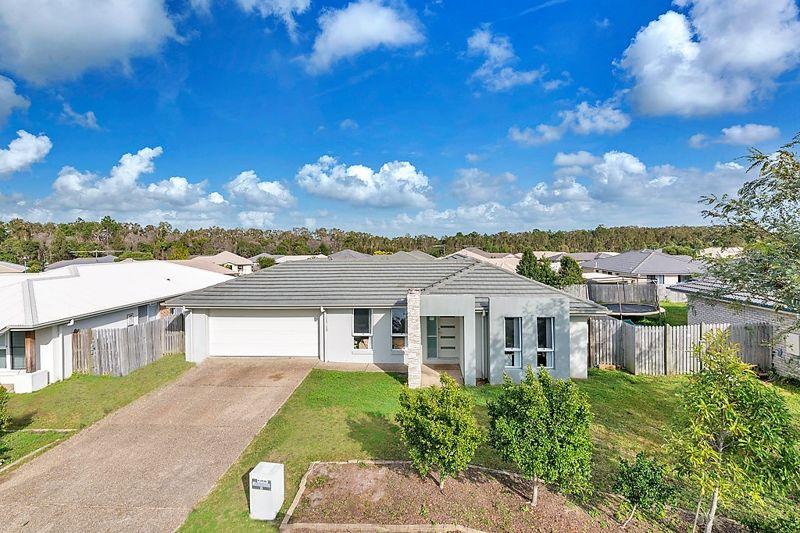Property in Ningi - $379,000