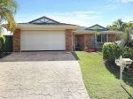 Property in Banksia Beach - Sold for $470,000