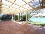 Property in Banksia Beach - Sold for $670,000