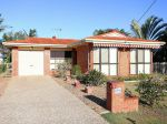 Property in Banksia Beach - Sold for $360,000