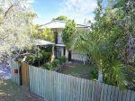 Property in Bellara - Sold for $420,000