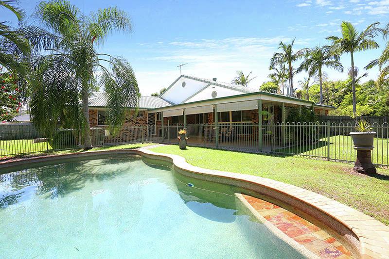 Property in Ningi - Sold for $650,000