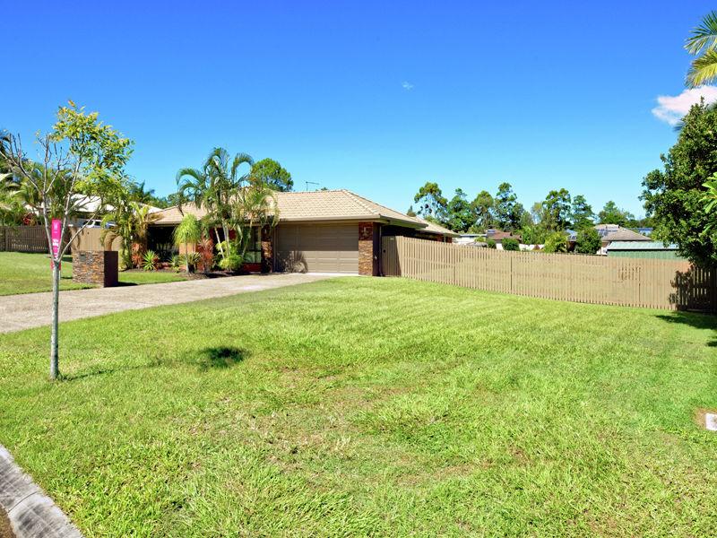 Property in Ningi - $689,000