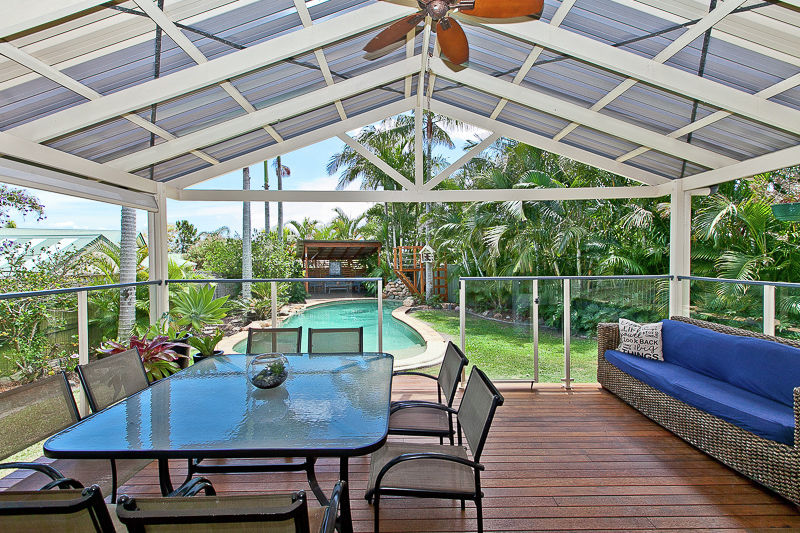 Property in Sandstone Point - Offers Over $539,000