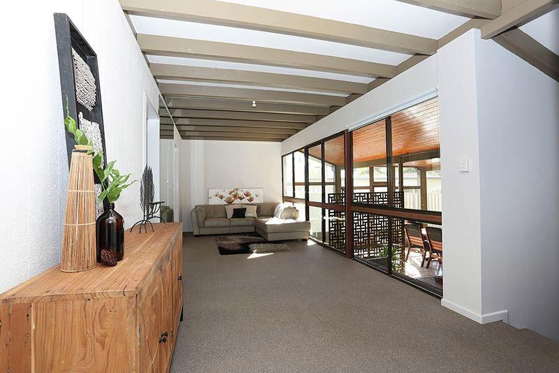 Real Estate in Bongaree