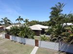 Property in Banksia Beach - $420 Weekly