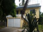 Property in Bellara - Leased