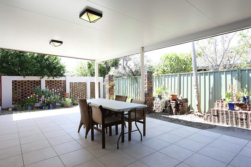 Property in Bongaree - Sold for $515,000