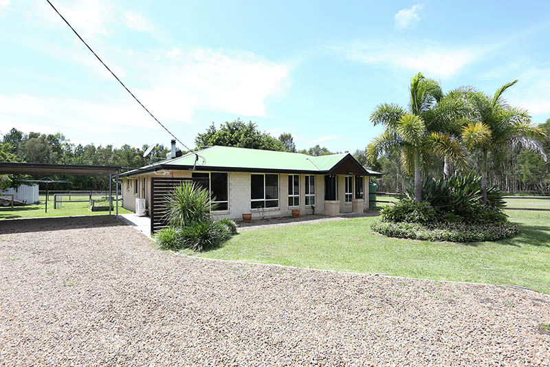 Property in Ningi - Offers Over $599,000
