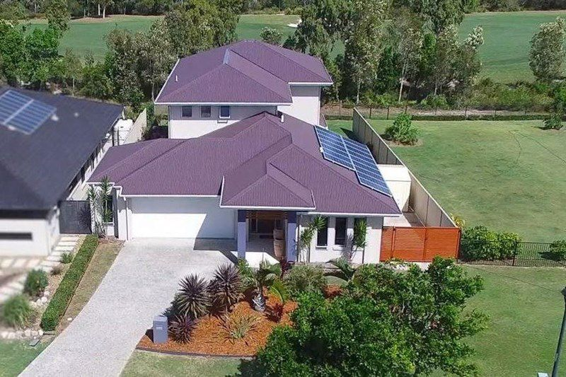 Property in Banksia Beach - $795,000