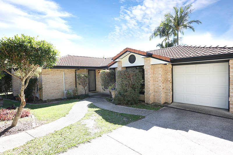 Property in Caboolture - Offers over $349000