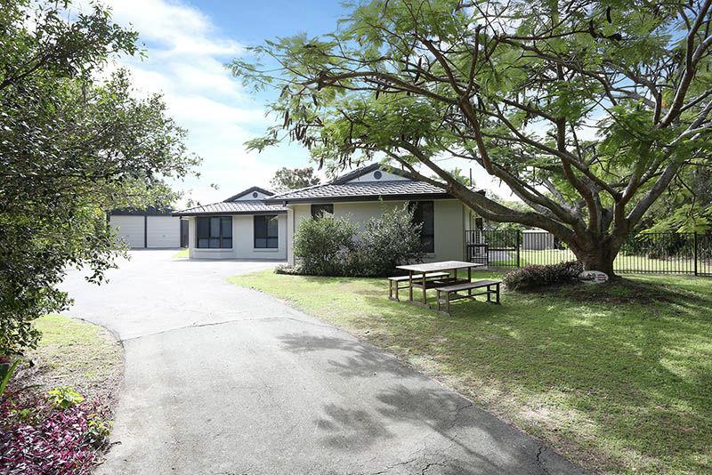 Property in Ningi - Auction