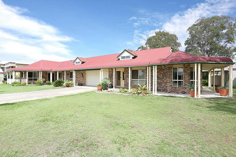Property in Ningi - Reduced to $625,000