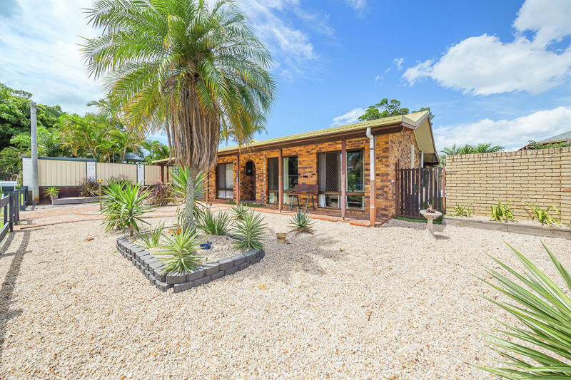 Property in Bongaree - Offers over $549000