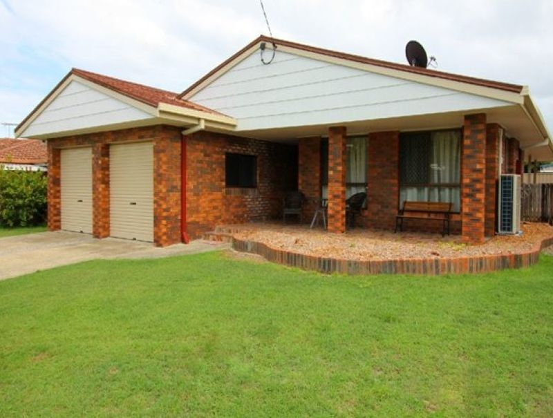 Property in Bongaree - Leased